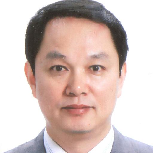 Prof. Baohui Han