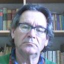 Agostinho Neto: Narrativas Biográficas 'paralelas' - Helder Adegar Fonseca