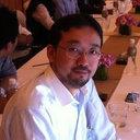 Naohiro Shichijo