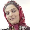 Abeer Abdulhadi Abdulqader