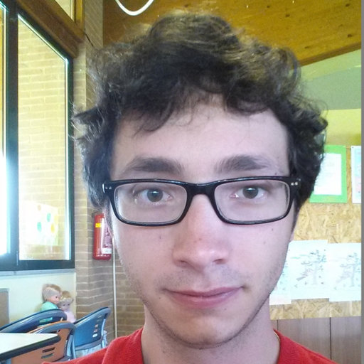 newest c3382 757a0 Matteo Ghidelli | BSc, MSc, PhD | Max Planck Institute for ...