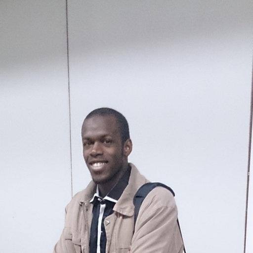 Abdel Azize SAMBA Diop