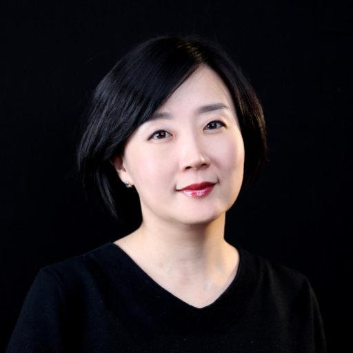 S.-N. Park | MD, PhD | Catlic University of Korea, Seoul | CUK ...