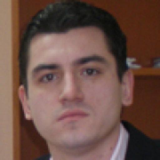 market risk analysis carol alexander pdf