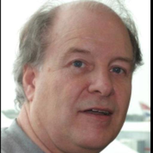 Bob Duncan Phd University Of Aberdeen Aberdeen Abdn