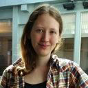 Cecilia Nordfors