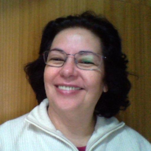 Renata Araujo Tgp