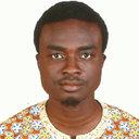 Adebayo Adeboye Fashina