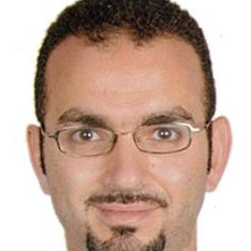 Mohammad Heggo Doctor Of Engineering The University Of