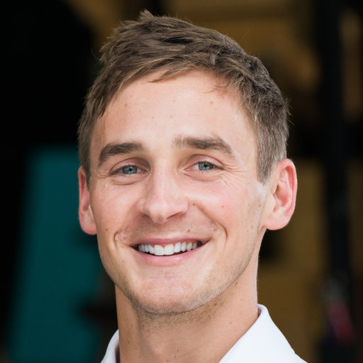 Trent Salo | Doctor of Physical Therapy | University of St ...