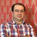Saeid Azizian