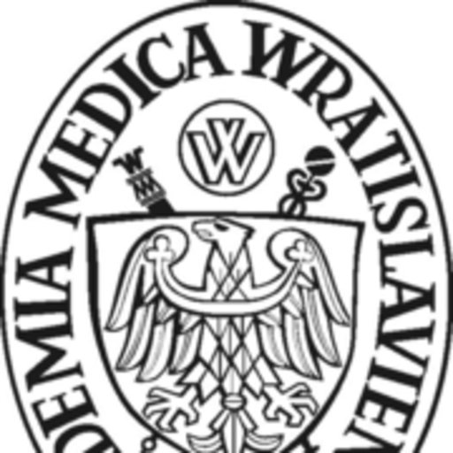 marcin protasiewicz wroclaw medical university wroc aw cardiology Cardiac Stent Placement