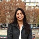 Shobhana Singh