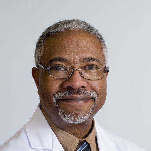Mark Phillippe   B S , M D , MHCM   Massachusetts General Hospital