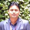 Lov Kumar