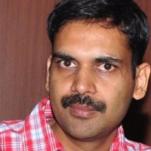 Sandeep Jain | Freescale Semiconductors, Austin | Automotive