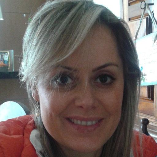 6a88734e22e51 Camila Pereira Leguisamo