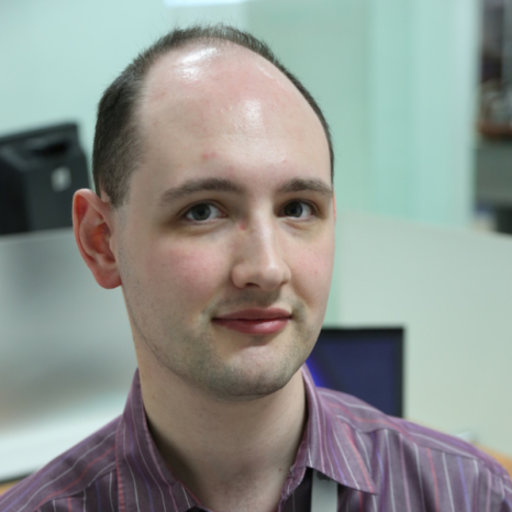 Paul Taylor Doctor Of Engineering Bt London
