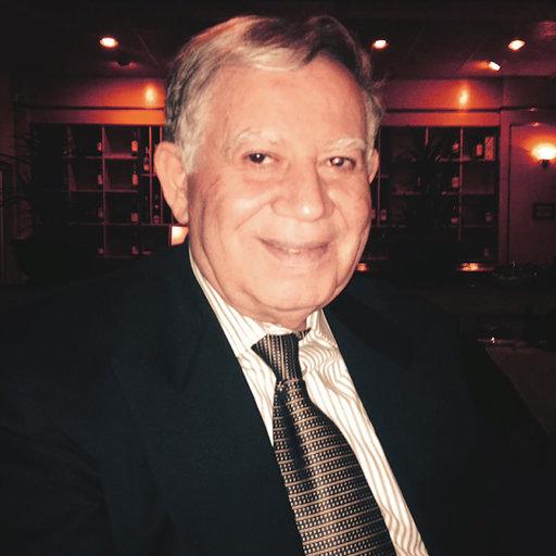 Yair Gazitt Ph D University Of Texas Health Science