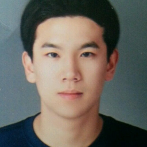 Kim Nayong  885a9942df970