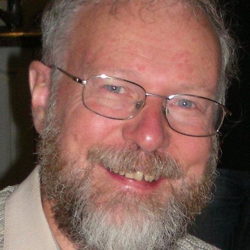 Michael W  Asten   BSc, PhD, BLitt   Monash University (Australia