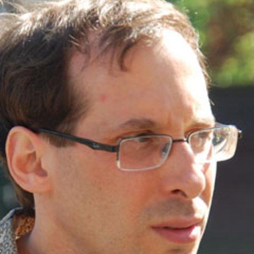 Matthew Cohen Royal Holloway University Of London Egham Rhul