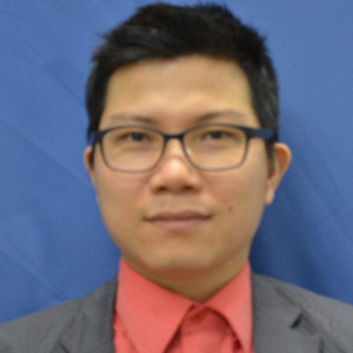 Van-Thuan Nguyen Korea University | KU · Department of Biotechnology에 대한 이미지 검색결과