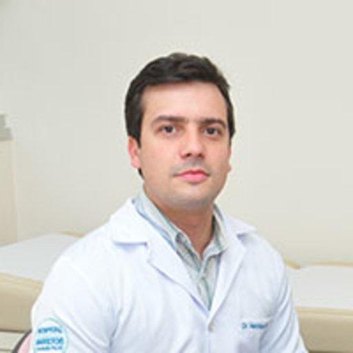 Ignacio michelli