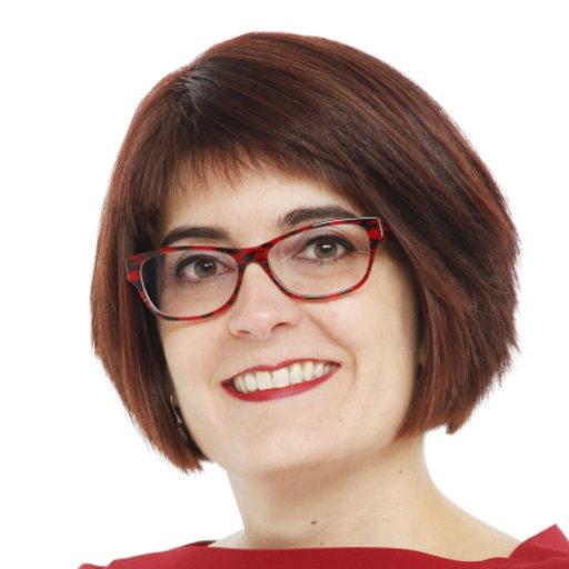 Tania Lecomte | Ph D  | Université de Montréal, Montréal