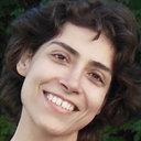 Farzaneh Garousi