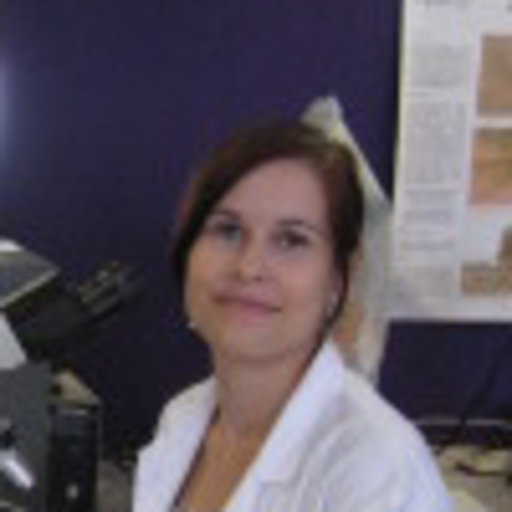 Mary Ownby Phd Desert Archaeology Inc Tucson