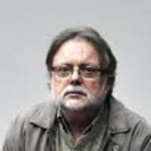 Edelberto BEHS   Universidade do Vale do Rio dos Sinos, São Leopoldo   UNISINOS   Faculdade de Jornalismo