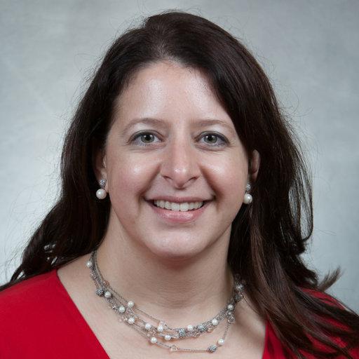 Natalie Napolitano | The Children's Hospital of Philadelphia