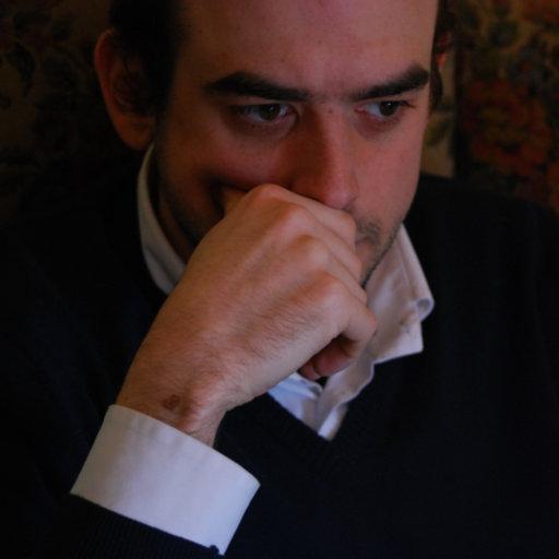 stefano pileri ematologia bologna university - photo#46