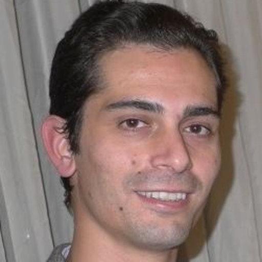 Serdar Farhan | M D  | Icahn School of Medicine at Mount
