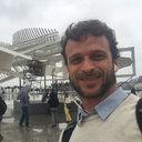 Resultado de imagem para Tiago Arruda, PhD.