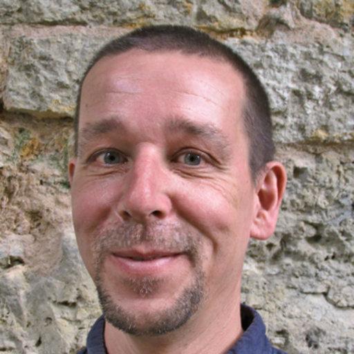 Dr Lex Nürnberg joerg arndt | phd mathematics | technische hochschule nürnberg georg