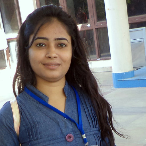 nidhi verma phd indian institute of information technology allahabad allahbd iiita department of communication engineering researchgate
