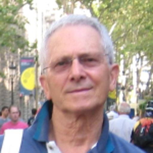 Desmond Ellis York University Toronto Department Of Social Science