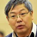 Maoyan Zhu