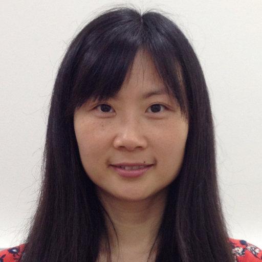 Huiling Zhu University Of Kent Kent Researchgate