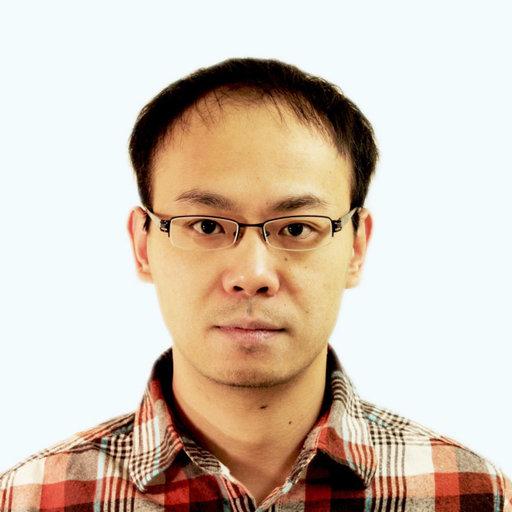 Qihui Chen Ph D In Applied Economics University Of Minnesota