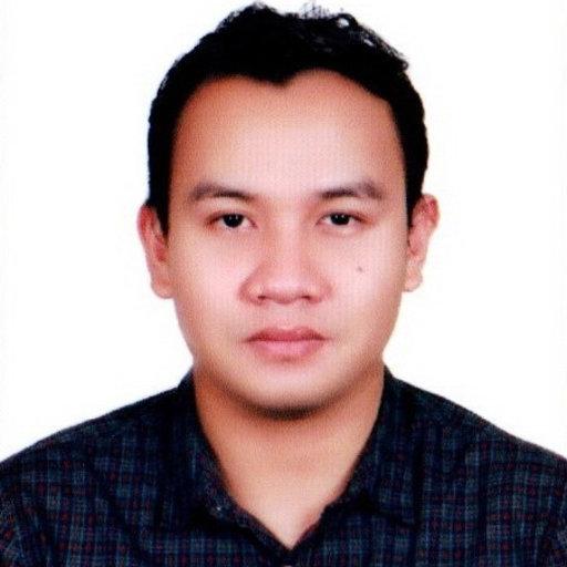Mohd Rijal ILIAS   Universiti Teknologi MARA, Shah Alam   UiTM   Department  of Mathematics