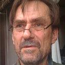 Klaus Schlichtmann