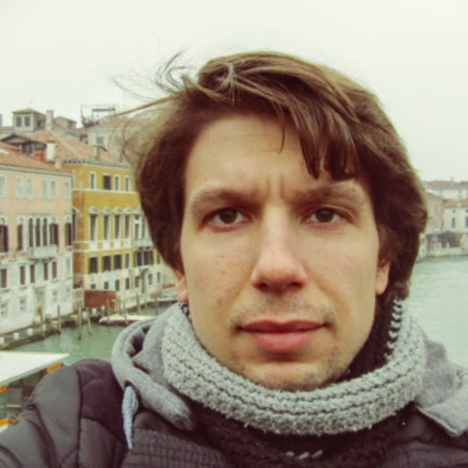 Adam Krajewski Phd Warsaw University Of Life Sciences Warsaw