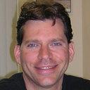 Joseph Miano