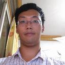 Wang Xiaolin