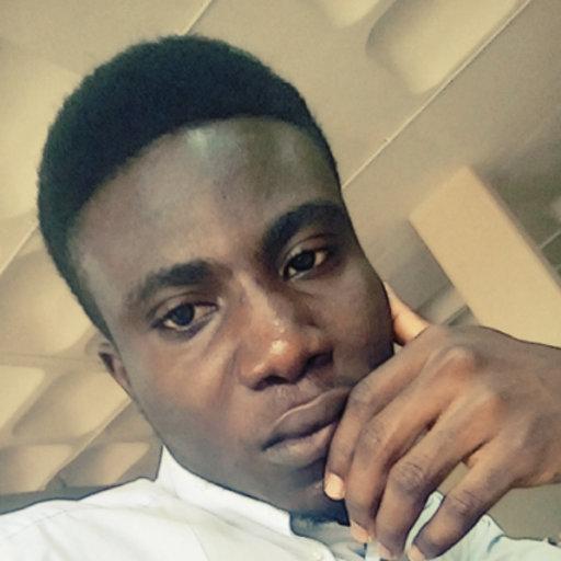 Prince Jacon Igwe   University of Nigeria, Nsukka   UNN ...