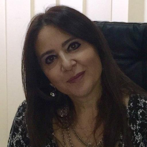 Eloisa Gitto   Doctor of Medicine   Università degli Studi