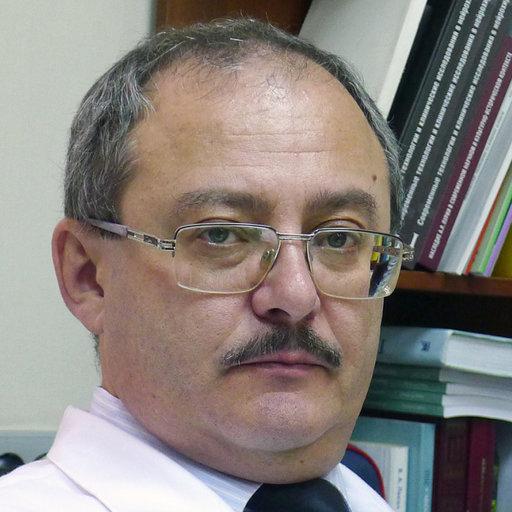Doctora dissertation of pelham 1993